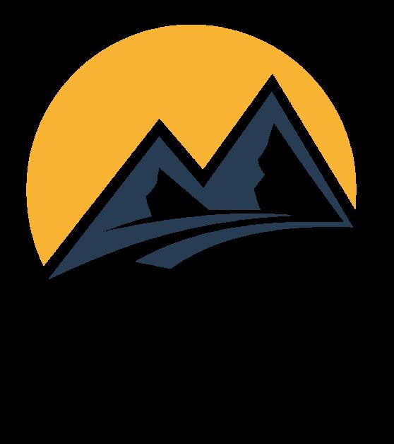 Summit Design Group