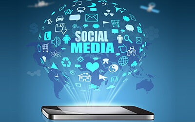 Effectively Marketing Your Brand Through Social Media in the Chicagoland Area